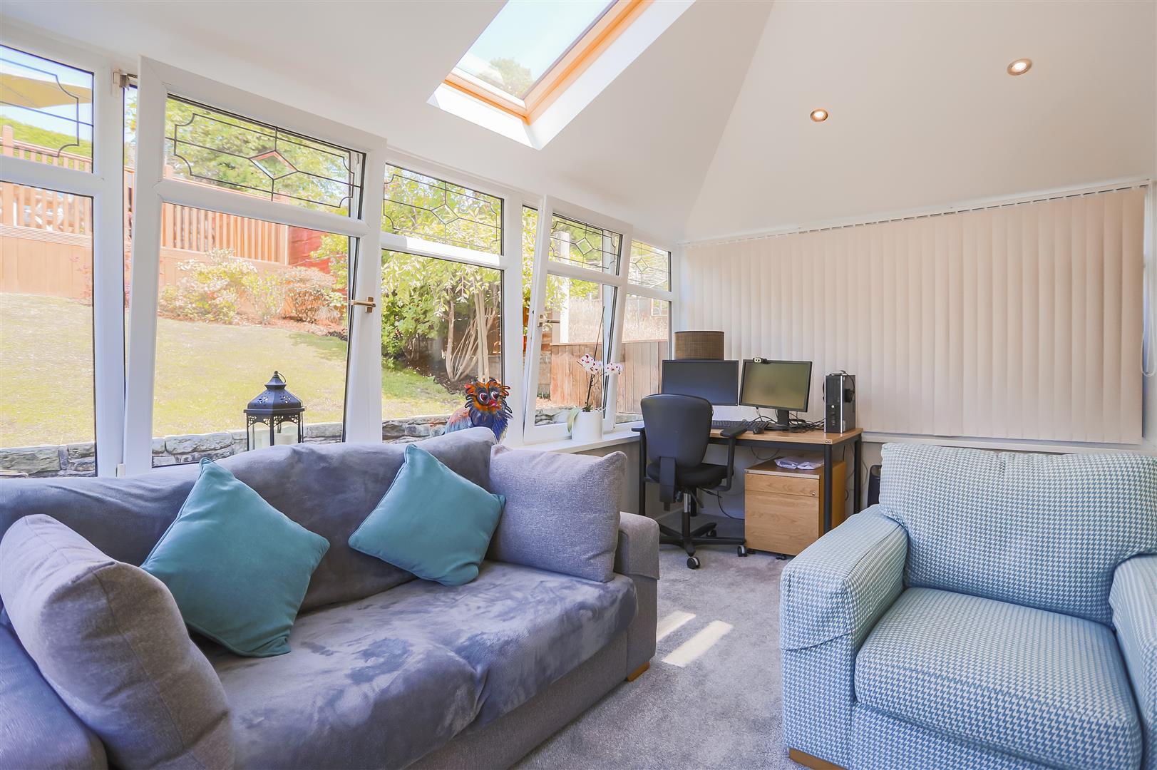 4 Bedroom Semi-detached House For Sale - Image 5